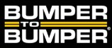 Bumper to Bumper/Thunderbird Petro Products, LLC